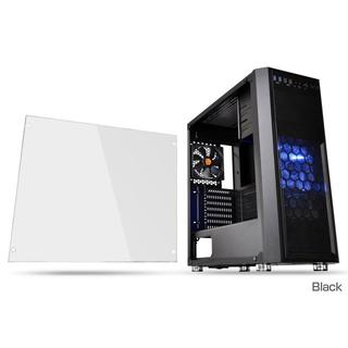 オーダーメイドPC Ryzen7 2700X搭載 (デスクトップ型PC)