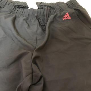 アディダス(adidas)のアディダス、ジャージ(その他)