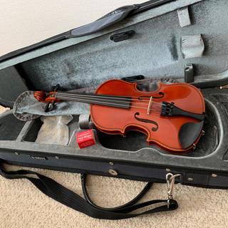 ヤマハ - ヤマハ V5SC 1/10 分数バイオリン