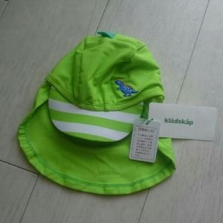 kladskap - 【新品】kladskap スイムキャップ 水泳帽