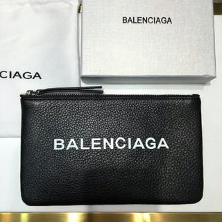 バレンシアガ(Balenciaga)のバレンシアガの財布(長財布)