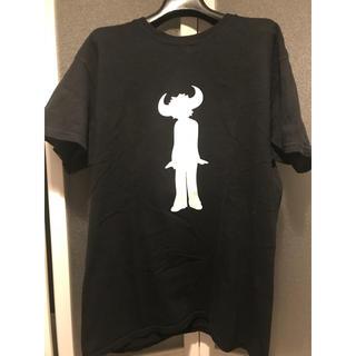 ビューティアンドユースユナイテッドアローズ(BEAUTY&YOUTH UNITED ARROWS)のJamiroqai ジャミロクワイ Tシャツ(Tシャツ/カットソー(半袖/袖なし))