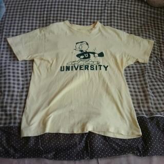 ダブルワークス(DUBBLE WORKS)のDUBBL WORKS ダブルワークス WAREHOUSE ウェアハウスTシャツ(Tシャツ/カットソー(半袖/袖なし))