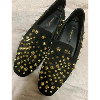 Christian Louboutin - MAISHALADI 靴 23.5