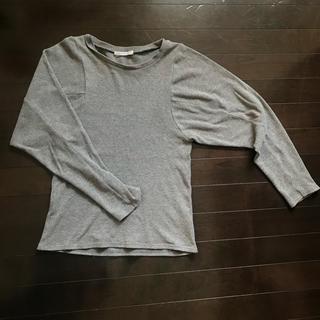 ケービーエフ(KBF)のKBF ロングT(Tシャツ(長袖/七分))