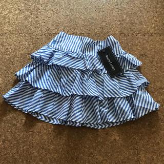 ラルフローレン(Ralph Lauren)のラルフローレン スカート 115(スカート)
