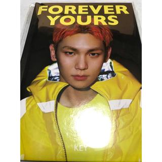 シャイニー(SHINee)のSHINee KEY photobook(K-POP/アジア)