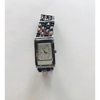 ロキシー(Roxy)のROXY 腕時計(腕時計)