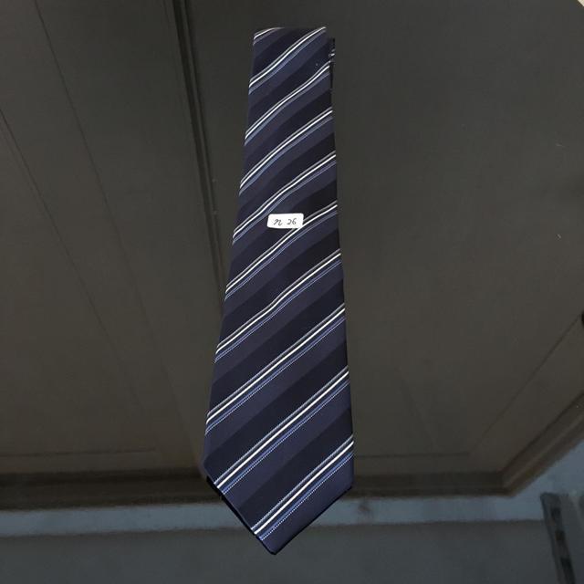 COMME CA MEN(コムサメン)のネクタイ コムサ メンズのファッション小物(ネクタイ)の商品写真