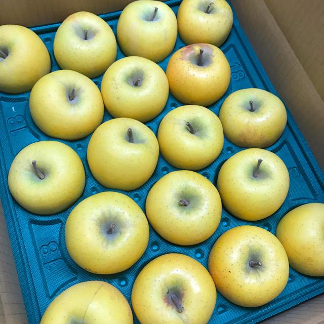 向日葵様専用 食品/飲料/酒の食品(フルーツ)の商品写真