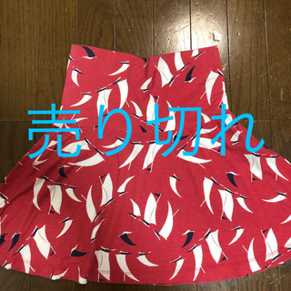 ラルフローレン(Ralph Lauren)のラルフローレン150cm(スカート)