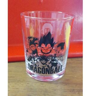 ドラゴンボール(ドラゴンボール)のドラゴンボール グラス(グラス/カップ)