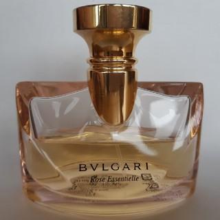 2de6a148dd8e BVLGARI - オムニアクリスタリン 5mlの通販 by ララ's shop|ブルガリ ...