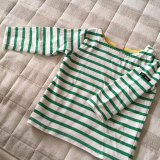 プティマイン(petit main)のkiyさま専用ページ(Tシャツ/カットソー)