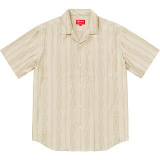 シュプリーム(Supreme)のSupreme Guadalupe S/S Shirt 2019SS(シャツ)