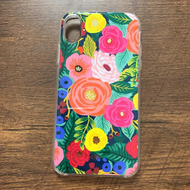 【美品】iPhone XR用 ケースの通販 by aco's shop|ラクマ