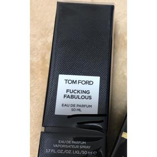 トムフォード(TOM FORD)のトムフォードフレグランス(香水(女性用))