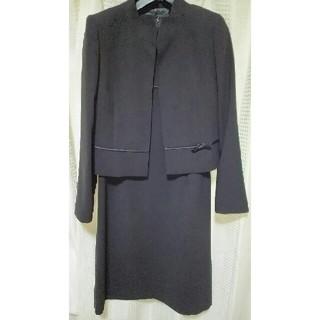 ベルメゾン(ベルメゾン)の礼服 2点セット  11号(礼服/喪服)
