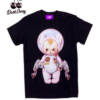 ミルクボーイ(MILKBOY)のTシャツ LANDByMILKBOY (Tシャツ/カットソー(半袖/袖なし))