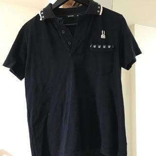 キューン(CUNE)のCUNE ポロシャツ(ポロシャツ)