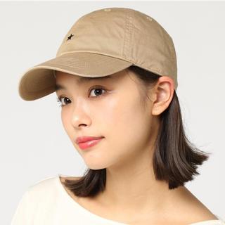 コンバース(CONVERSE)のコンバーストウキョウ キャップ 帽子(キャップ)