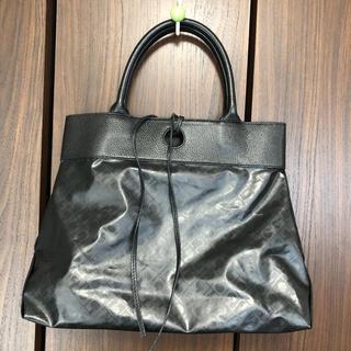 7a5f3cbfd497 ゲラルディーニ(ブラック/黒色系)の通販 96点 | GHERARDINIを買うなら ...