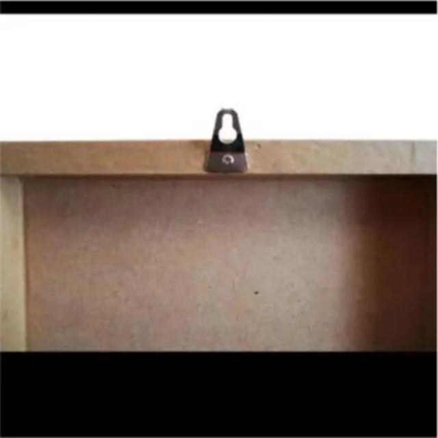 SESAME STREET(セサミストリート)の値下げ!【新品未使用】アートパネル セサミストリート オシャレ ハンドメイドのインテリア/家具(インテリア雑貨)の商品写真