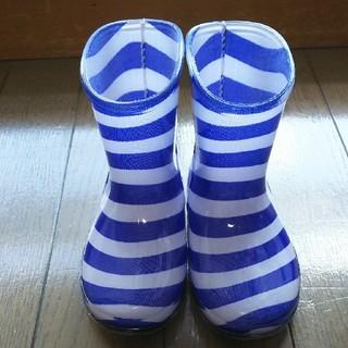 アンパサンド(ampersand)のANPERSANDレインブーツ(長靴/レインシューズ)