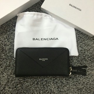 バレンシアガ(Balenciaga)のBALENCIAGA 財布(長財布)