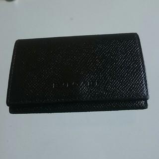 ブルガリ(BVLGARI)のNARUTO様専用(コインケース/小銭入れ)