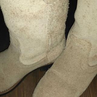 レッドウィング(REDWING)のレッドウィングペコスブーツ(ブーツ)
