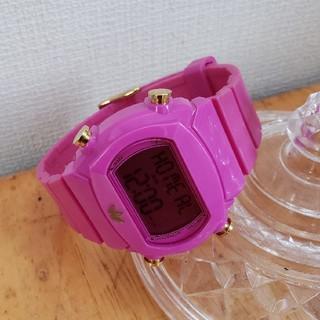 adidas - アディダス腕時計