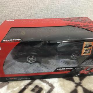 Ferrari - La Ferrari Aperta 1/14スケール ラジコン