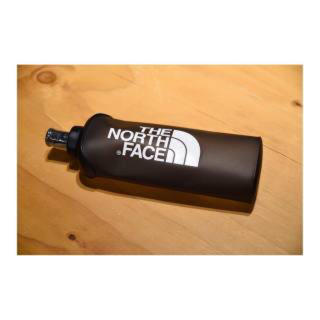 THE NORTH FACE - NORTH FAITH Running Soft Bottle ソフトボトル