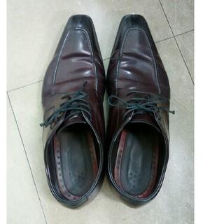革靴 ビジネスシューズ REGAL(ドレス/ビジネス)