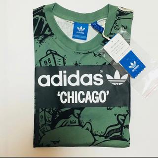 アディダス(adidas)の★アディダスオリジナル Tシャツ★  期間限定SALE‼️(Tシャツ/カットソー(半袖/袖なし))