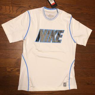 ナイキ(NIKE)のNIKE combat  ドライフィット  Tシャツ(ウェア)