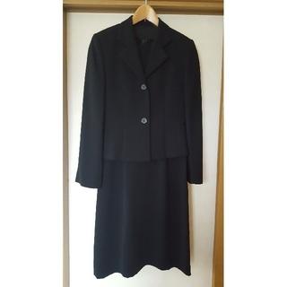 アールユー(RU)のアールユー ブラックフォーマル 7号(礼服/喪服)