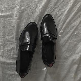 ロキエ(Lochie)のねね様 専用 (ローファー/革靴)