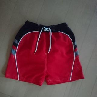 アディダス(adidas)の水着★男の子★ハワイ★110-120(水着)