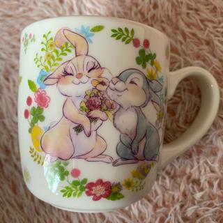Disney - ディズニー♡マグカップ♡イースター