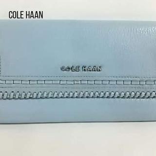 465733f560d7 Cole Haan - コールハーン パイソン柄 長財布の通販 by ハル's shop ...