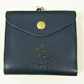 be37b239693a ディズニー 革 財布(レディース)の通販 35点 | Disneyのレディースを買う ...