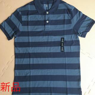 GAP - GAPのメンズMサイズ ポロシャツ