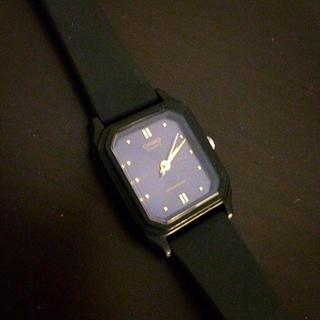 シップス(SHIPS)のCASIO SHIPS 腕時計(腕時計)