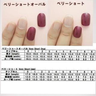 ネイルチップ ワイヤーアート コスメ/美容のネイル(つけ爪/ネイルチップ)の商品写真