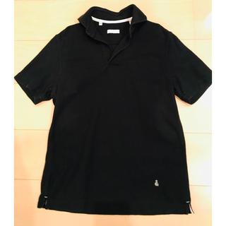 ギローバー(GUY ROVER)のGUY ROVER イタリアンカラーポロシャツ(ポロシャツ)