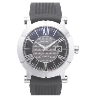 Tiffany & Co. - ティファニー アトラス オートマティック 腕時計