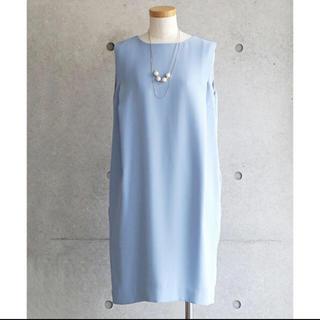 a01576dc8313c ラボラトリーワーク(LABORATORY WORK)のlaboratory work ドレス(ミディアムドレス)