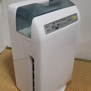アイリスオーヤマ(アイリスオーヤマ)のアイリスオーヤマ 加湿空気清浄機 HXF-A25(その他)
